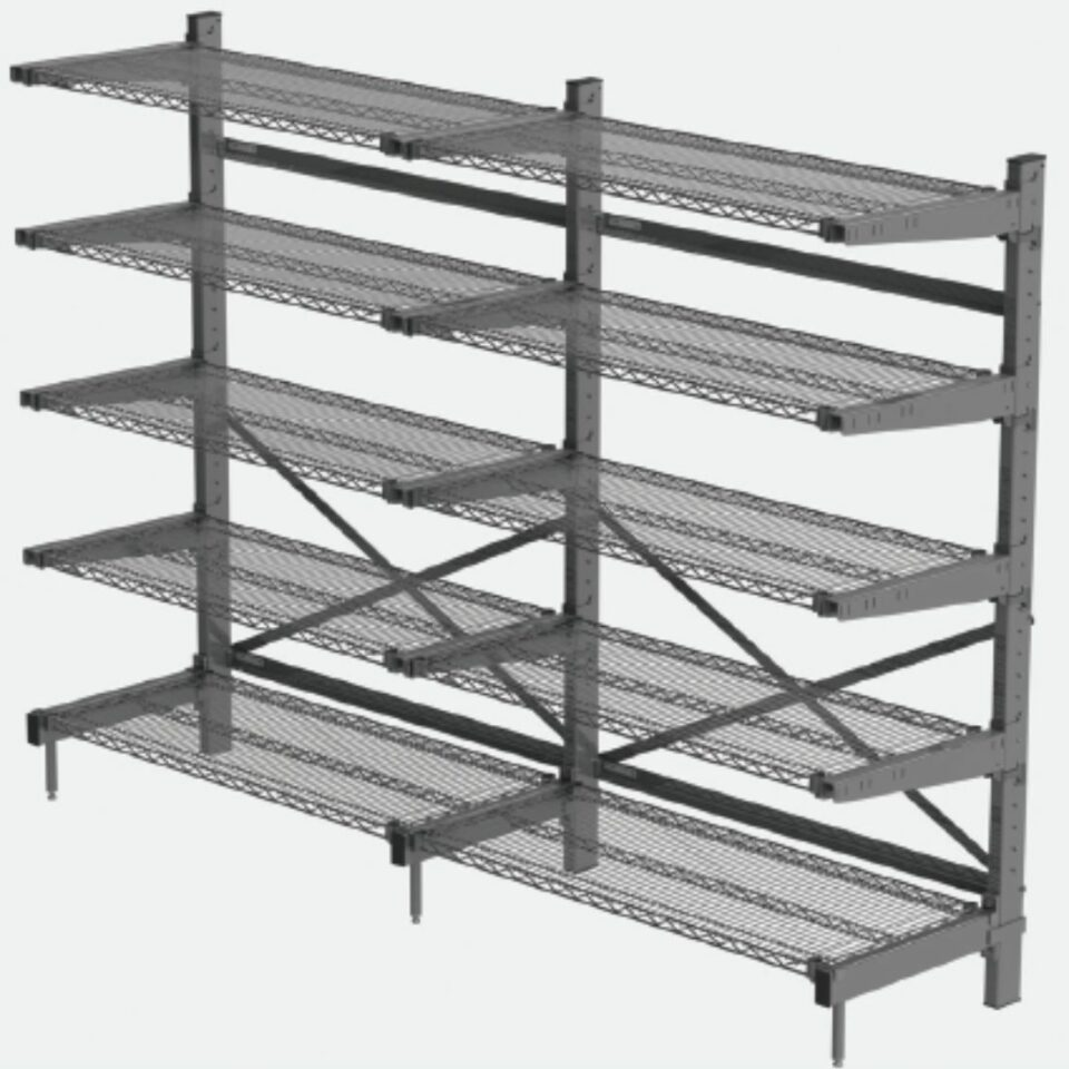 wire-shelving-055