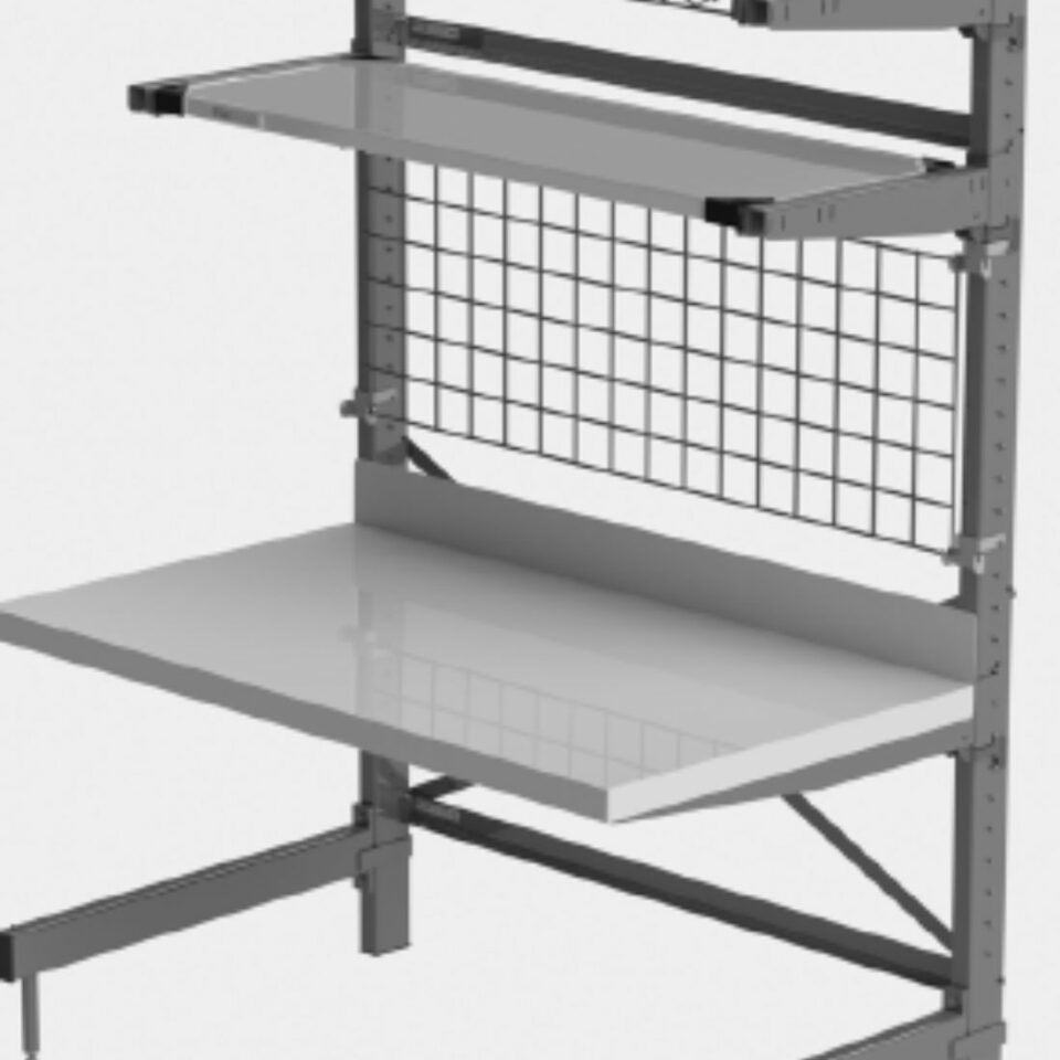 wire-shelving-056