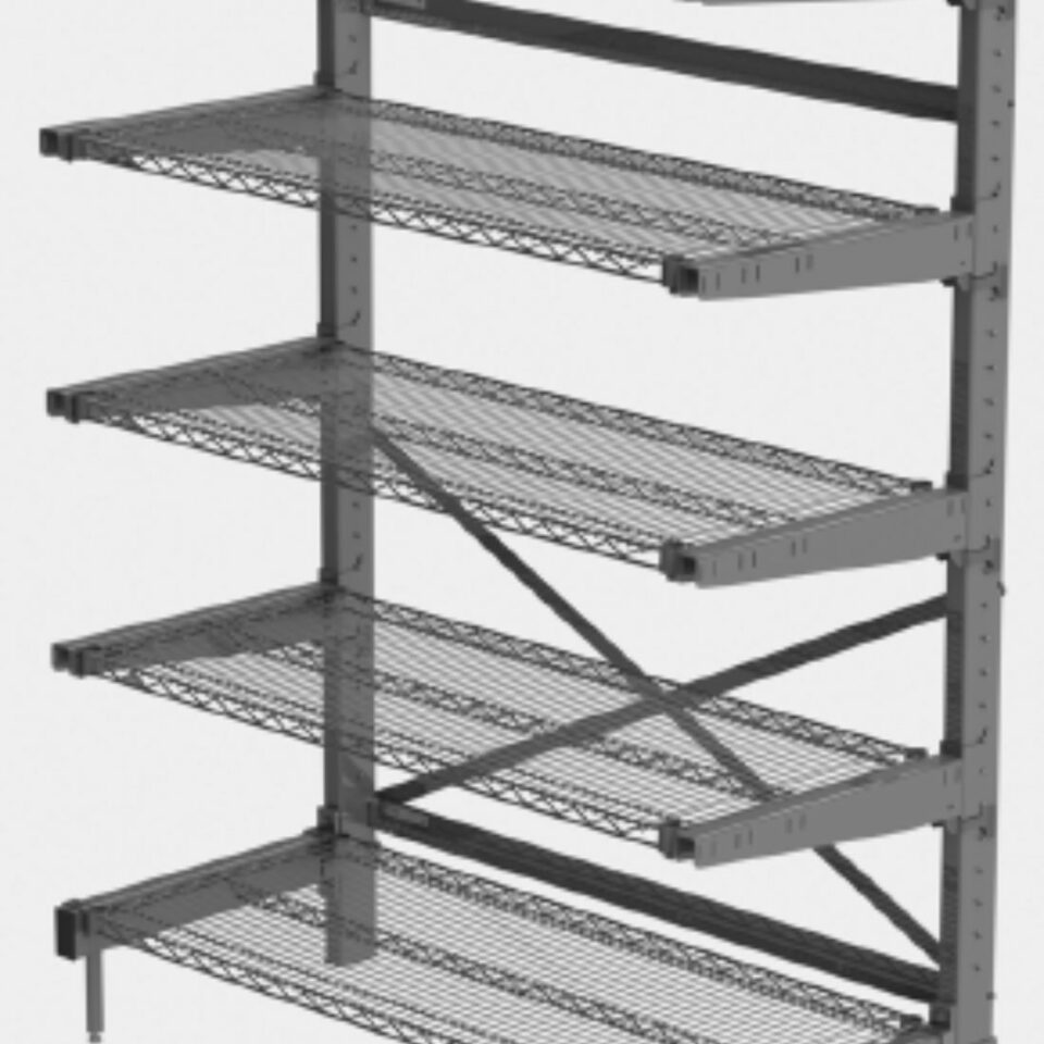 wire-shelving-057
