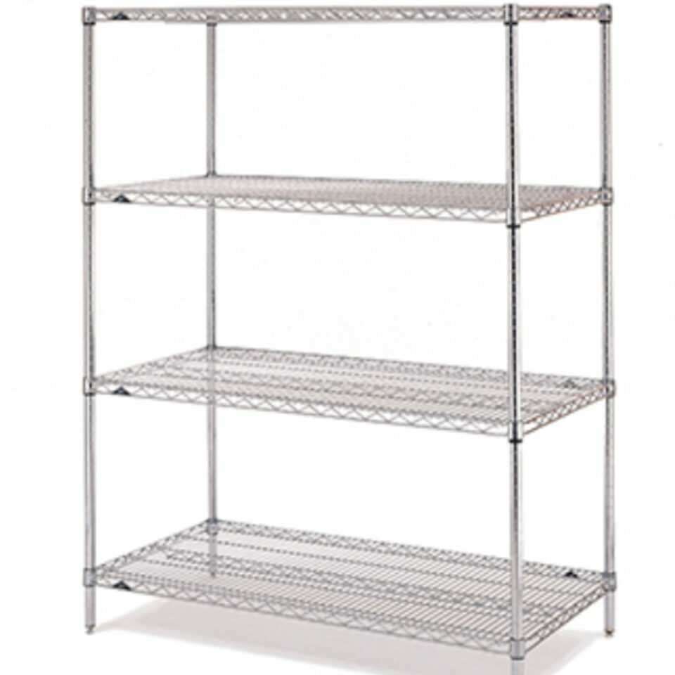 wire-shelving-059