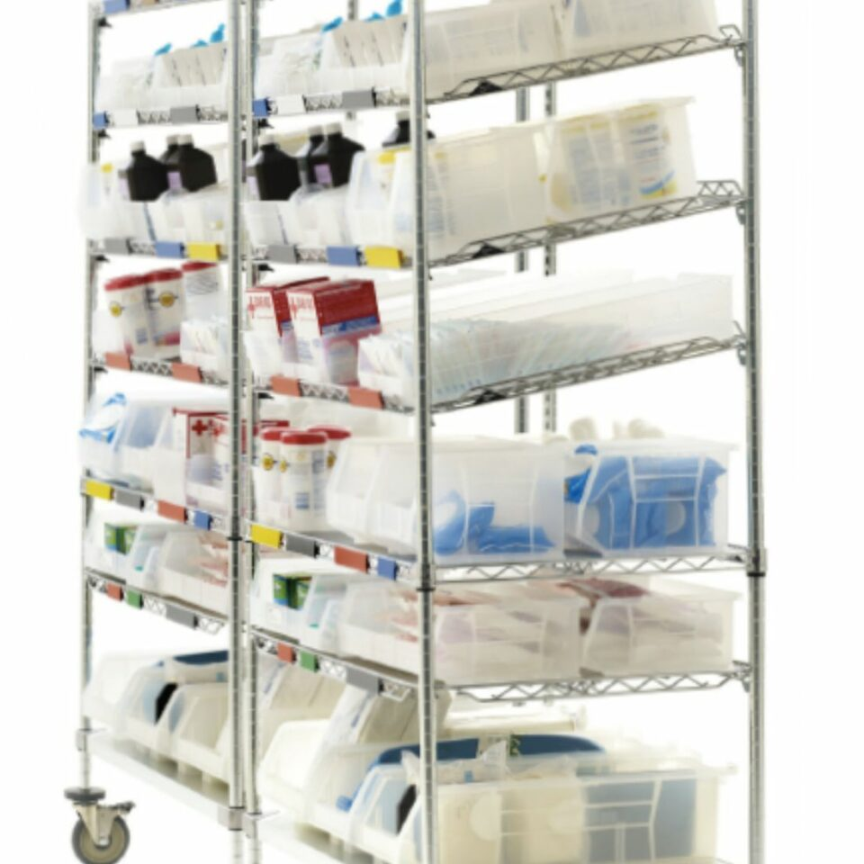 wire-shelving-061