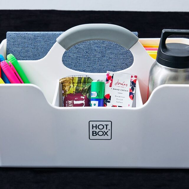 hot_box (10)