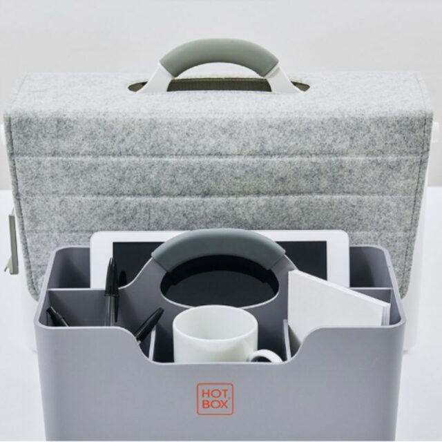 hot_box (30)