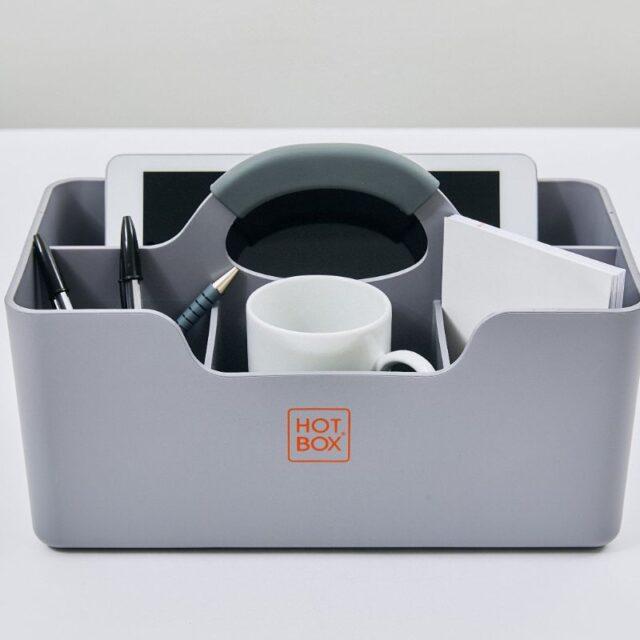hot_box (4)