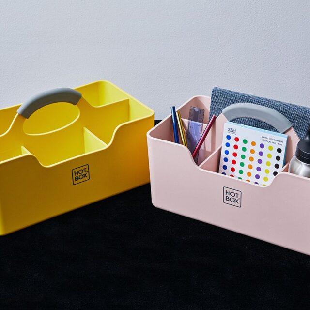 hot_box (8)