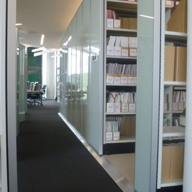 Library Electronic (5)