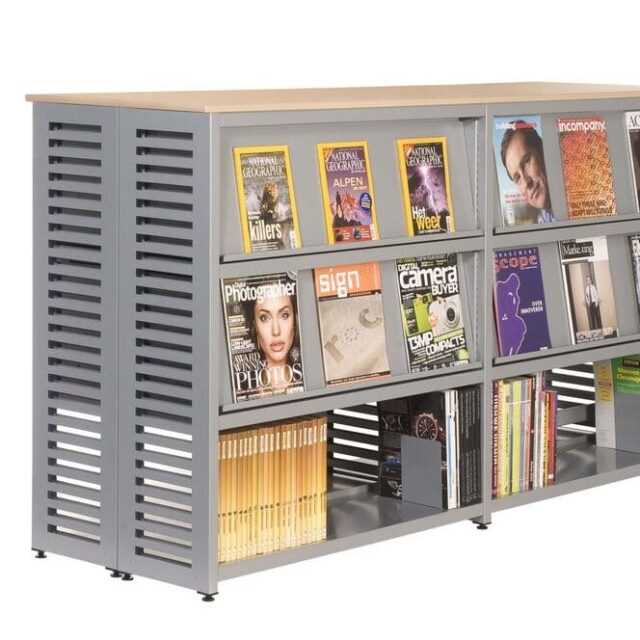 Library Sysco (13)