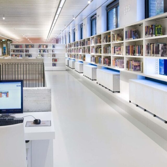 Library Sysco (14)