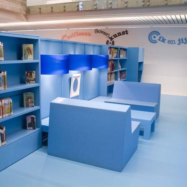 Library Sysco (3)