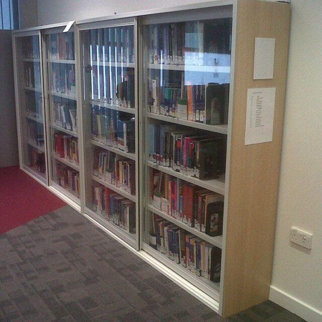 Library Sysco (5)