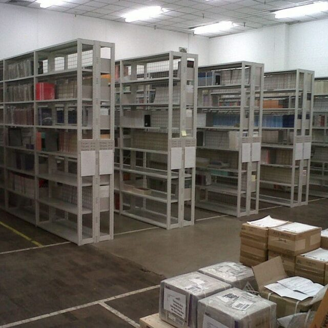Library Sysco (7)