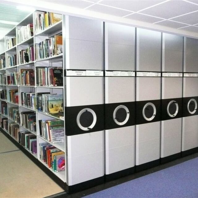 Library_mechanical (1)