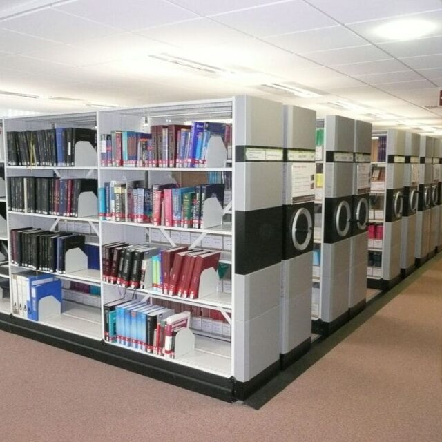 Library_mechanical (2)