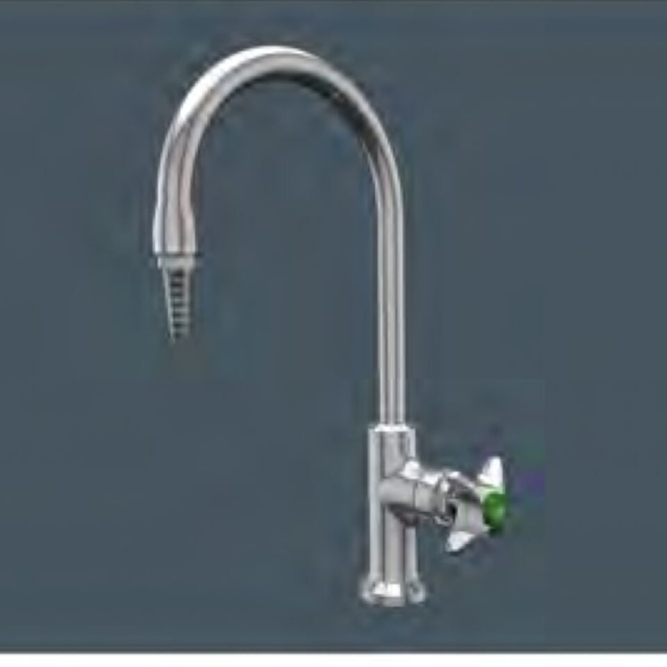 Faucets (5)