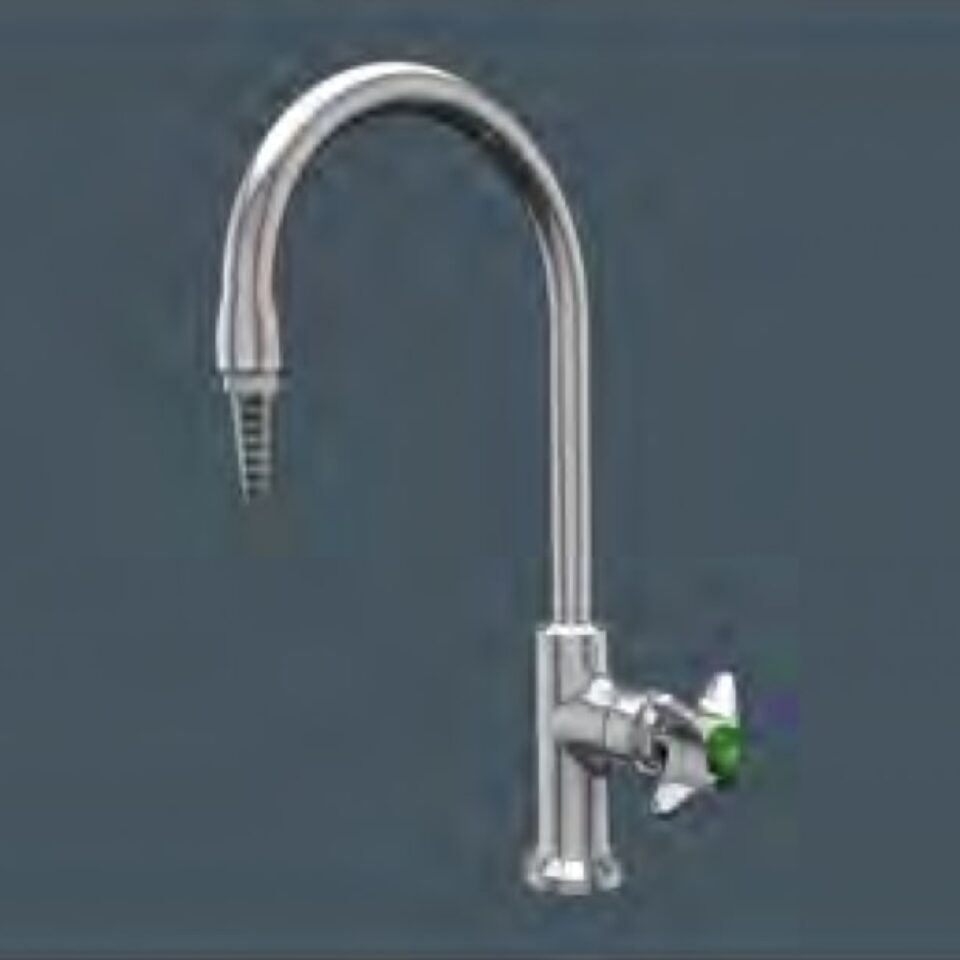 Faucets (6)