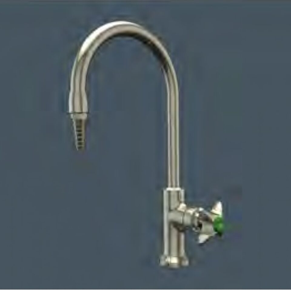 Faucets (7)