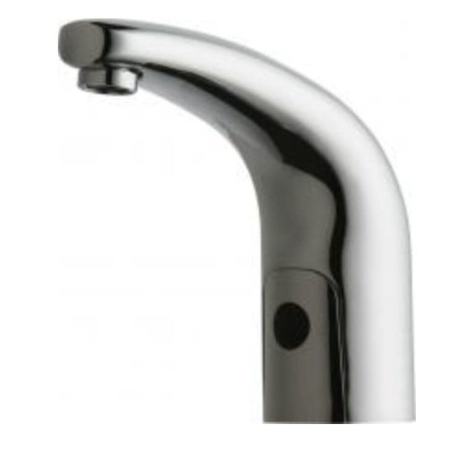 Faucets (9)