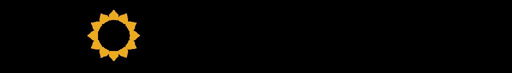 Fior di Sole Logo