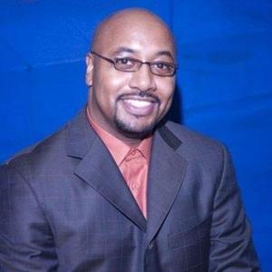 Bishop Hugh D. Smith