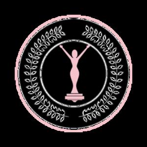 cropped-cm-logo