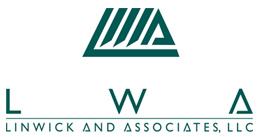 sponsor-lwa