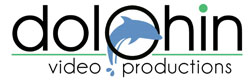 Dolphin Video Productions