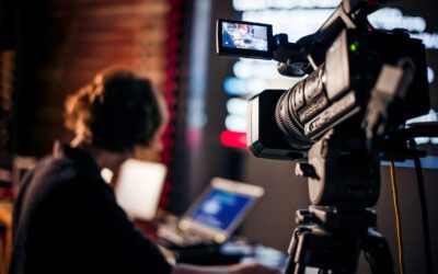 Viewer Statistics Show Videos Engage More Customers!