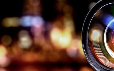 5 Easy Ways to Add Video to Your Strategy