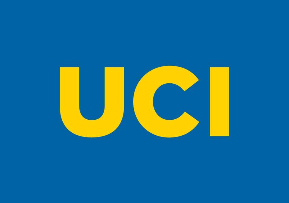New Elahé Omidyar Mir-Djalali Doctoral Fellowships at the University of California, Irvine