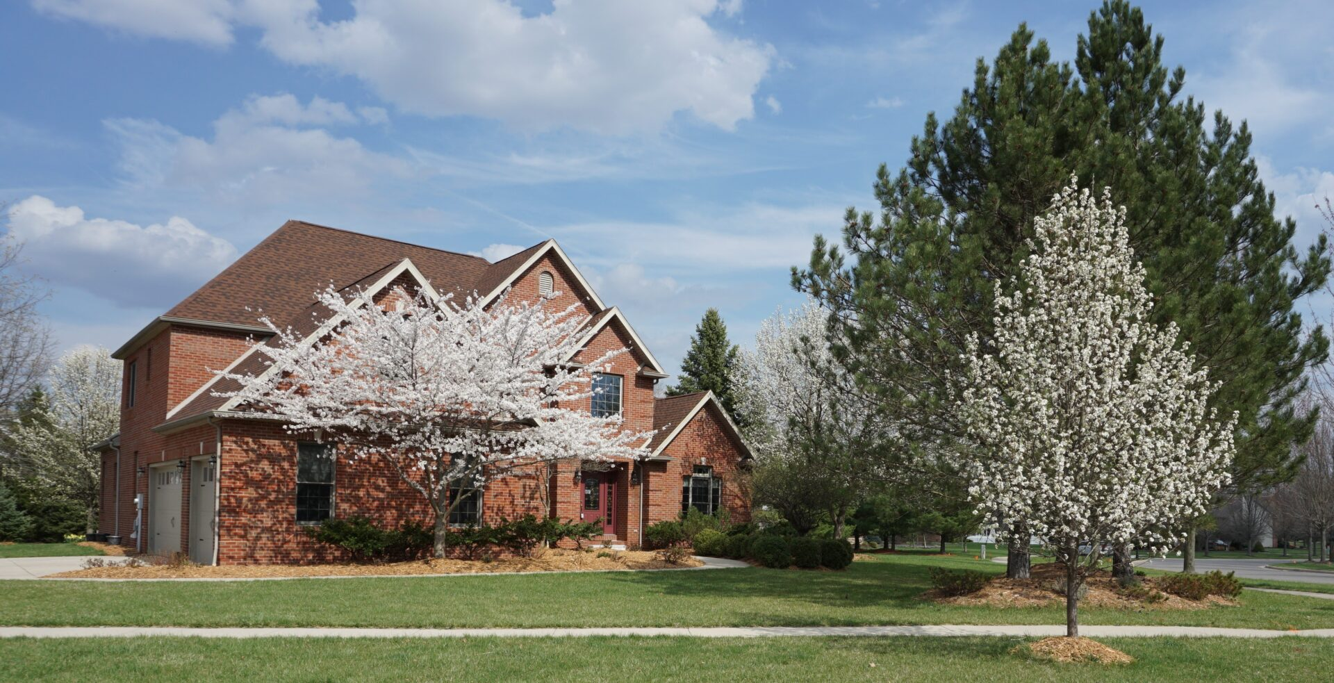 705 Meadowview Spring pictures (1)