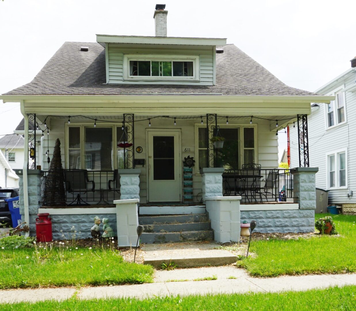 611 W. Front St. (20)
