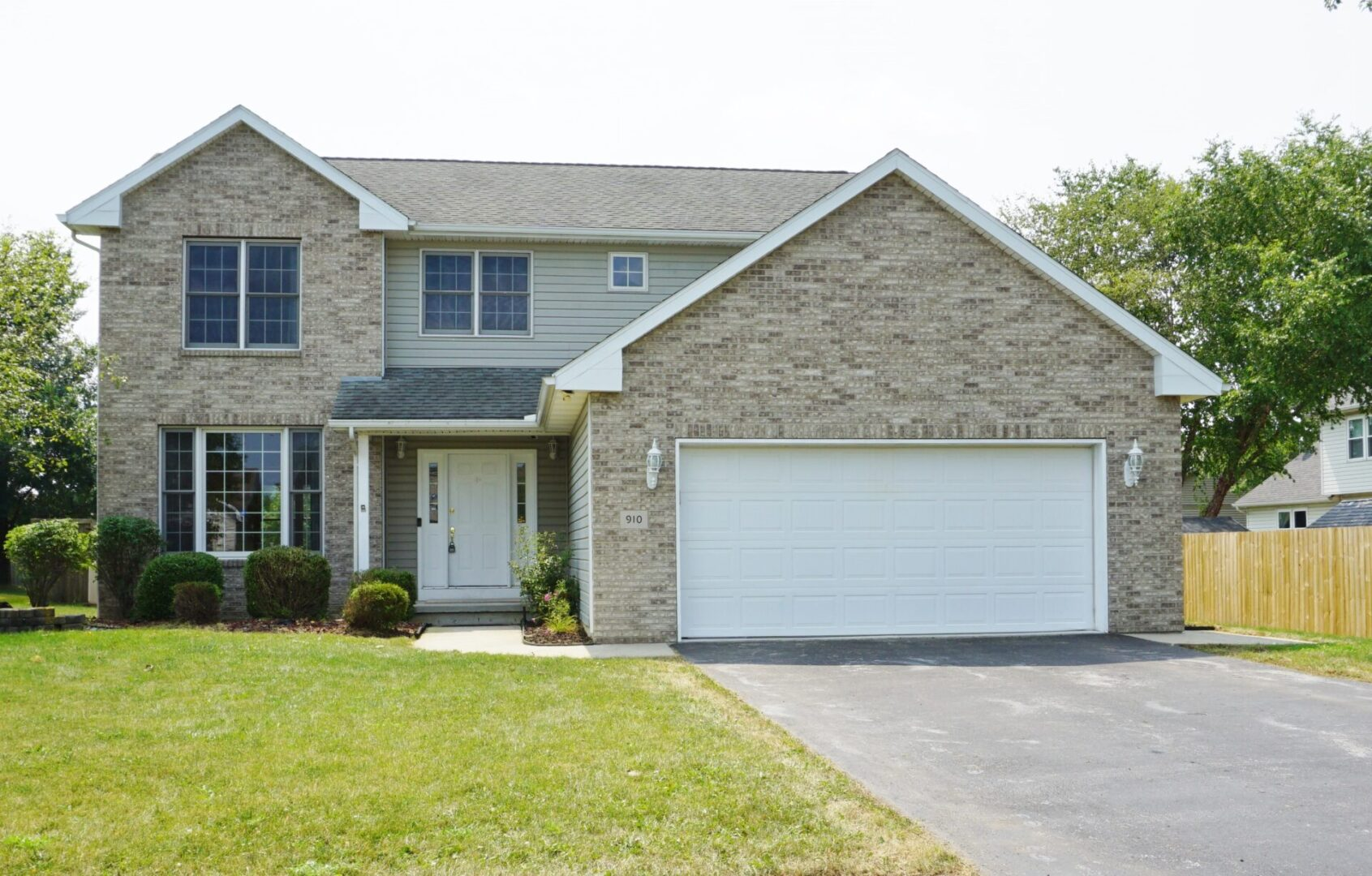 910 Country Creek (43)