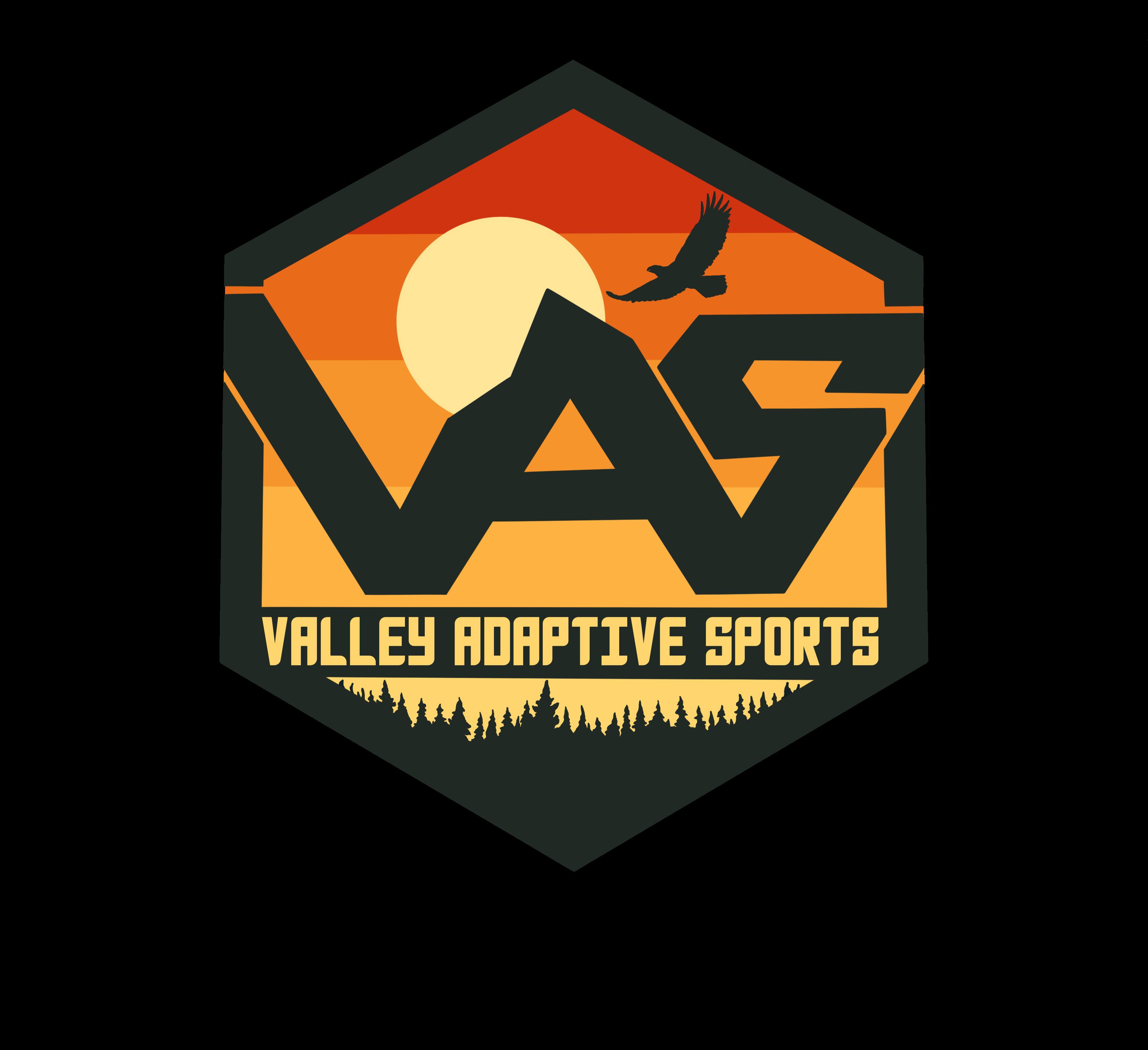 Valley Adaptive Sports