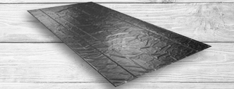 Picking the Ideal Tarps for Your Project