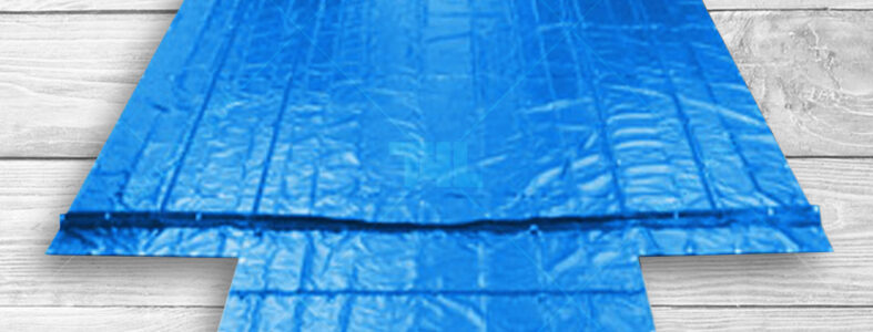 Utilization of Tarps – Industrial Applications and Around the Home