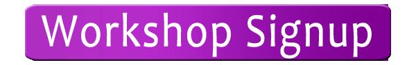 social-media-workshopsignup