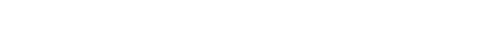 Lorraine Kaye Peters Logo