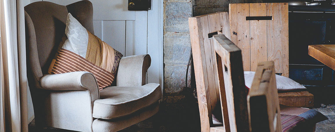 9 Benefits of Wooden Furniture - Jfa Furniture Chennai