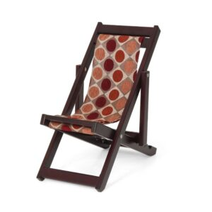 Buy Lily Easy Folding Comfort Kids Chair Jfa Furniture Online