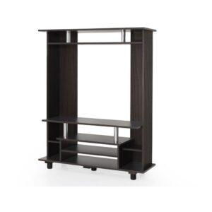 Ballarat TV Unit Jfa Furniture