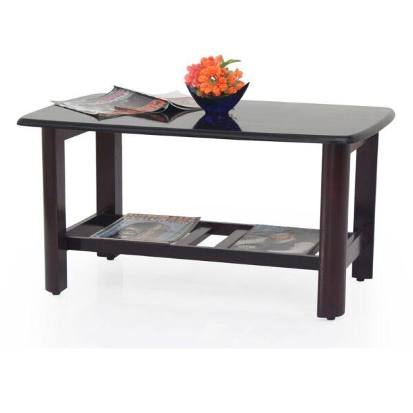 Toowong Center Table Jfa Furniture
