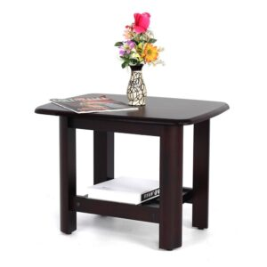 Wollongong Side Table Jfa Furniture