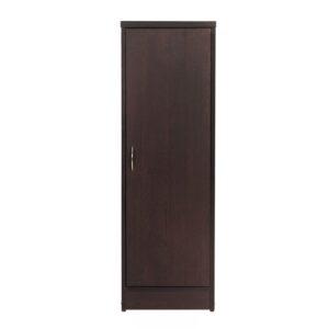 Hudson Cabinet Jfa Furniture