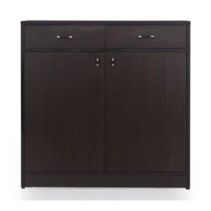 Bloch shoe rack Jfa Furniture