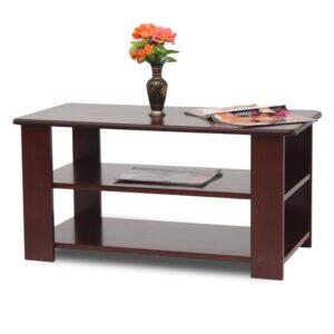 Ontarion Center Table Jfa Furniture