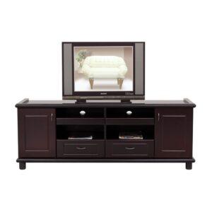Miami TV Unit Jfa Furniture