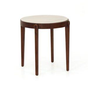 Chicago Center Table Jfa Furniture
