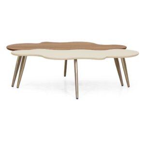 Seoul Center Table Jfa Furniture