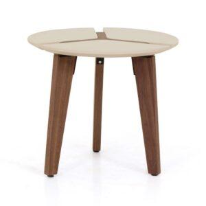 Cisro Side Table Jfa Furniture