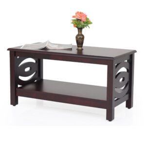 Emerald Center Table Jfa Furniture